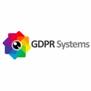 GDPR Systems Logo at ALLOWLIST
