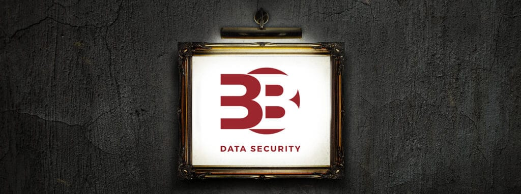 What tools do pen testers use? 3B Data Security.