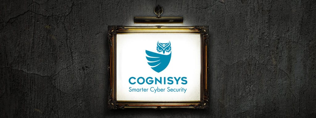 What are the types of penetration testing? Cognysis.