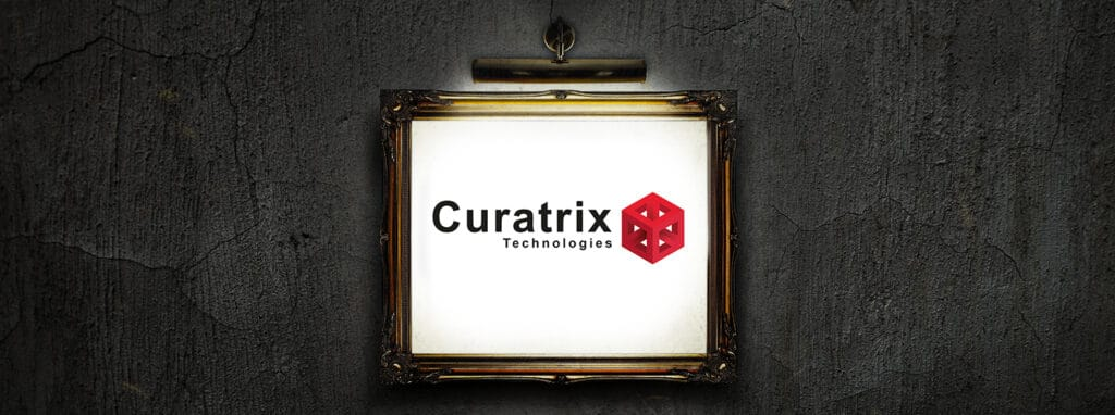 Why is penetration testing important? Curatrix Technologies