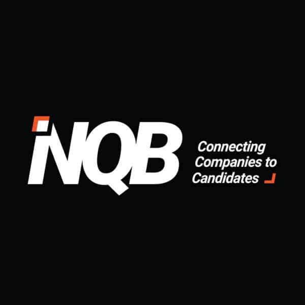 NQB logo at ALLOWLIST