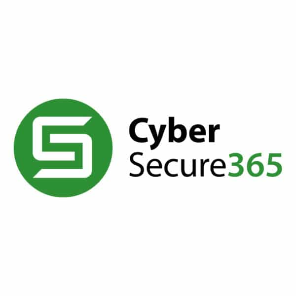Cyber Secure 365 logo at ALLOWLIST